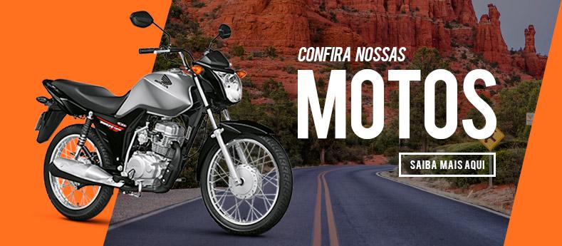 ofertas de motos